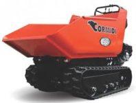 cormidi c50