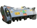 fae excavadoras retrocargadoras trituradoras mod fml-hy-rw 150 2