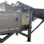 KOMPLET-LEM-4825
