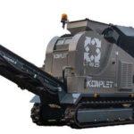 KOMPLET-LEMTRACK-4825